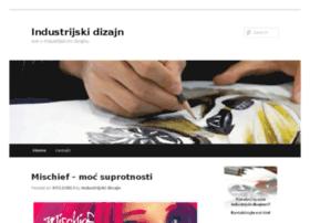 industrijski-dizajn.com