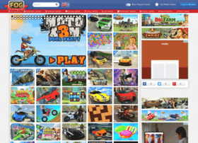 industry-2.freeonlinegames.com