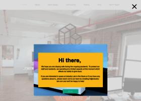 industry-lab.com