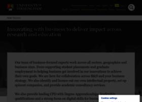 industry.bham.ac.uk