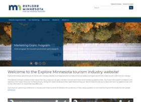 industry.exploreminnesota.com