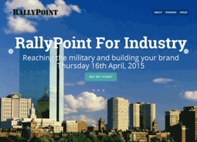 industry.rallypoint.com
