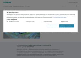 industry.siemens.pl