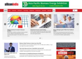 industry.siliconindiamagazine.com