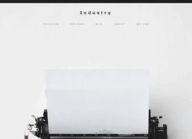 industry.stnsvn.com
