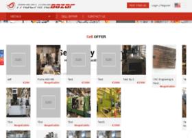 industrybazar.com