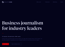 industrydive.com