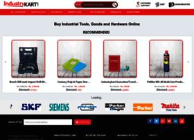 industrykart.com