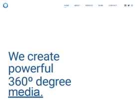 industrymedia.com
