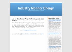 industrymonitor.in