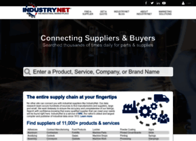 industrynet.com