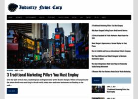 industrynewscorp.com