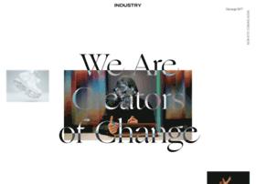 industrypdx.com