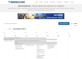 industryplanner.com