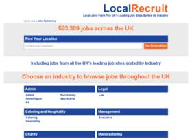 industryrecruit.co.uk