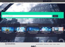 industryreportstore.com