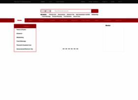 industrysourcing.com