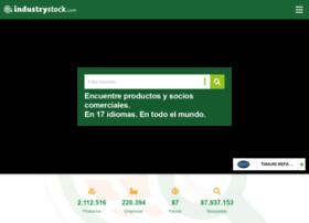 industrystock.es