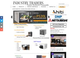 industrytraders.com.au