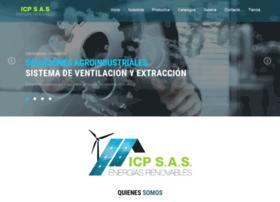 indutecnicascp.com