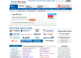 indv.careerage.com