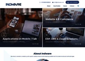 indware.com