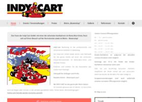 indy-cart.de