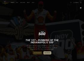 indy500.com