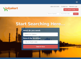 indyakart.com