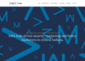 indyama.com