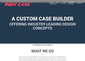 indycase.com