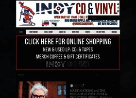 indycdandvinyl.com
