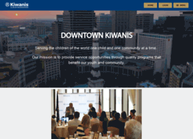 indykiwanis.org
