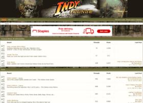 indylounge.proboards.com