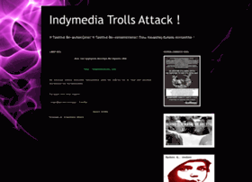 indymediatrolls.blogspot.com