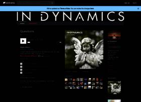 indynamics.bandcamp.com