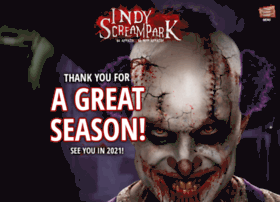 indyscreampark.com