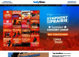 indystar.com