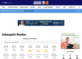 indyweatherauthority.com