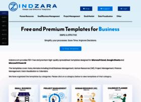 indzara.com