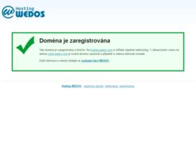 inebe.cz