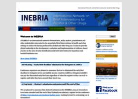 inebria.net