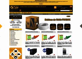 inec.com