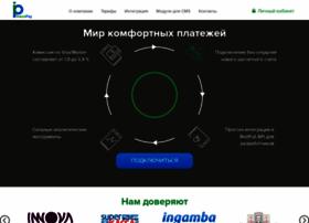 inecopay.ru