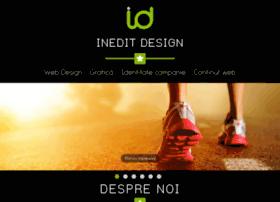 inedit-design.ro