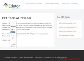 inedutor.com