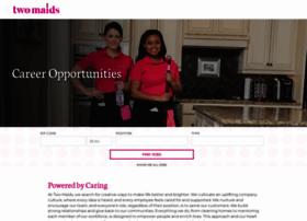 ineedamaid.careerplug.com