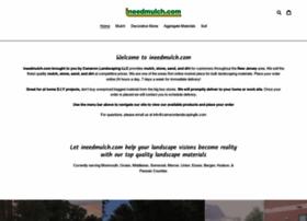 ineedmulch.com