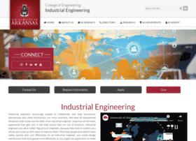 ineg.uark.edu