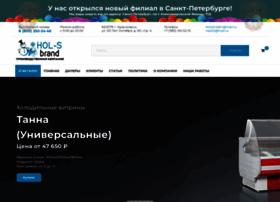 inei24.ru